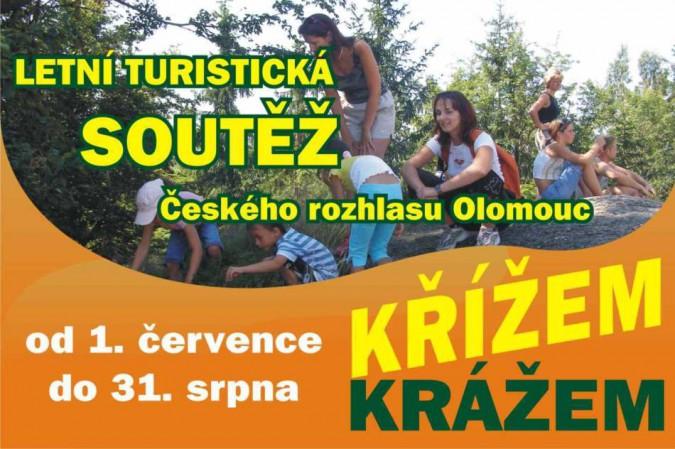 krizem_krazem_s_cro_olomouc