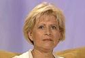 milena_vostrakova