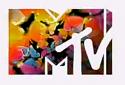 mtv_nove_logo