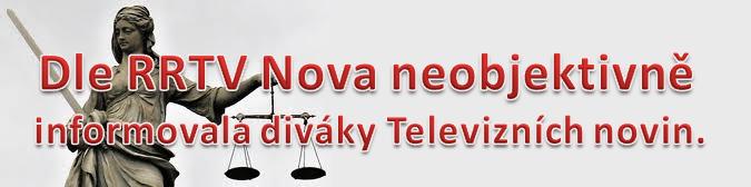 neobjektivni_nova