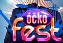 ocko_fest