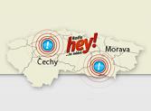 radiohey_mapa