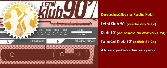 radiorubi_banner_devadesatky