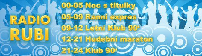 radiorubi_banner_program