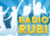 radiorubi_velke_logo