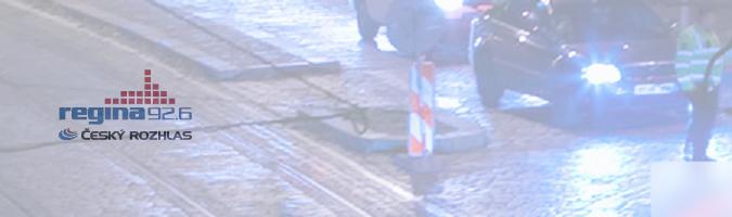 regina_banner