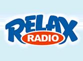 relaxradio_velkeperex