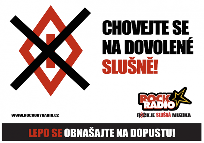 rockradia_kampan_jadran
