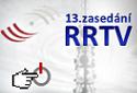 rrtv_013