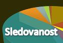 sledovanost_logo