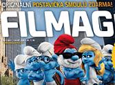 smouli_filmag