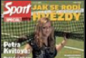 sport_hvezdy