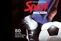 sport_magazin