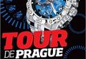 tour_de_prague