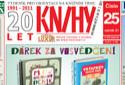 tydenik_knihy