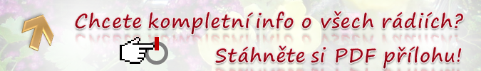 vikend_tipy_banner_004
