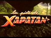 xapatan_logo