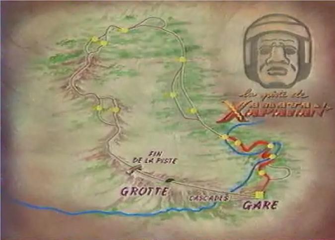 xapatan_mapa