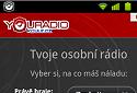 youradio_smart