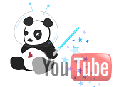 youtube_panda_logo_perex