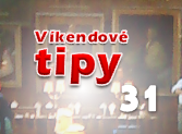 031_vikend_tipy