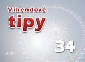 034_vikend_tipy