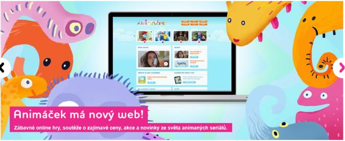 animacek_web_banner