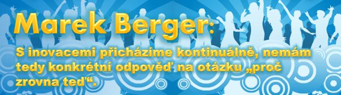 berger_001
