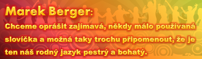 berger_002