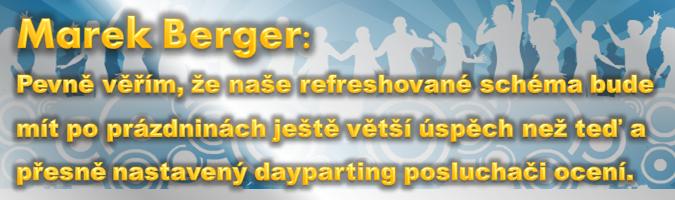 berger_003