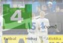 ct4web_logo