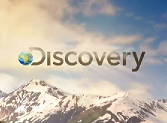 discovery_new