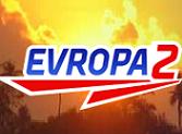 evropa2_logo_zapadslunceleto
