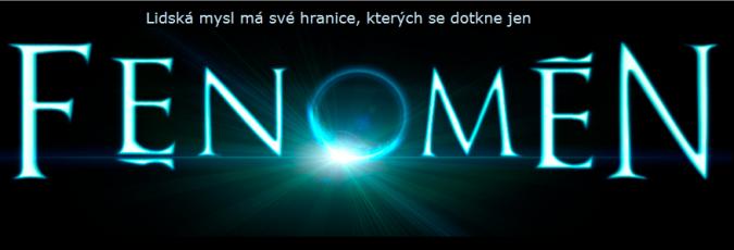 fenomen_banner