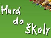 hura_do_skoly