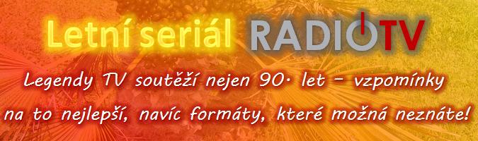letniserial_banner