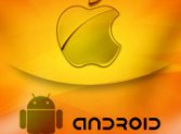 seejay-apple-android-logo