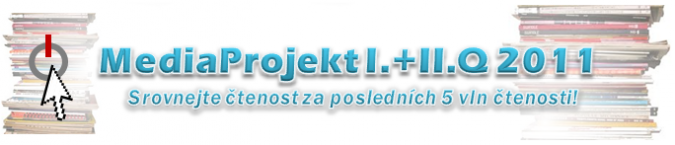 mediaprojekt_banner_iii_3