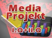 mediaprojekt_logo_iii