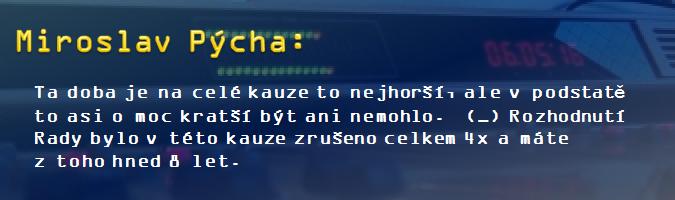 miroslav_pycha_001