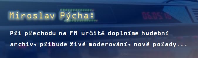 miroslav_pycha_002