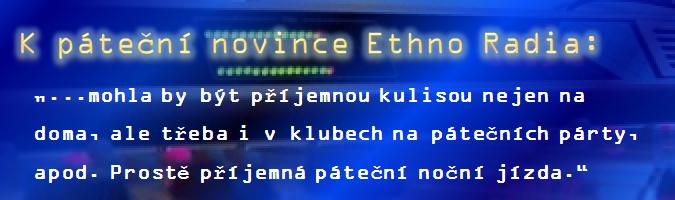 miroslav_pycha_003