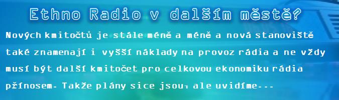 miroslav_pycha_004