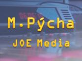 miroslav_pycha_joemedia