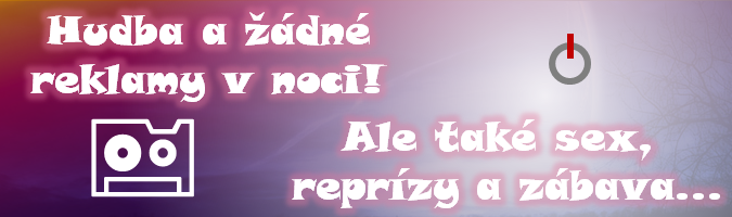noc_onair_banner001