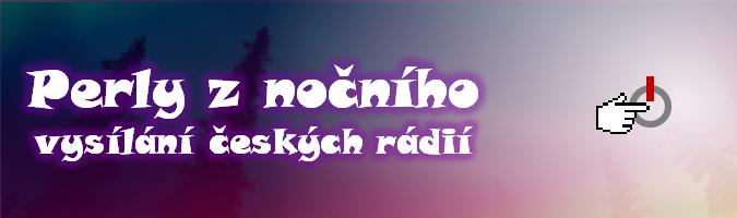 noc_onair_banner004