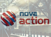 nova_action