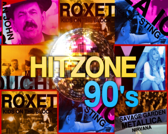 ocko_hitzone-90_s