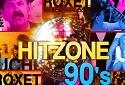 ocko_hitzone