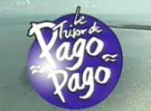 pagopago_logo